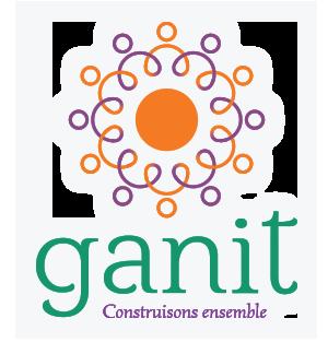 Ganit Cooperation | Concertation, gouvernance coopérative, médiation, gestion des conflits